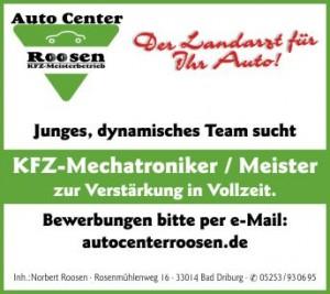 AutoCenterRoosen_90x80