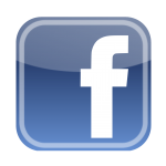Auto Center Roosen Facebook